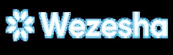 Wezesha
